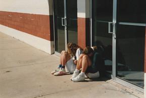 1995-US (2)