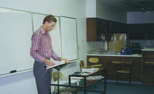 1992-US (2)