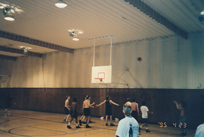 1995-US (1)
