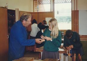1995-New Zealand (4)