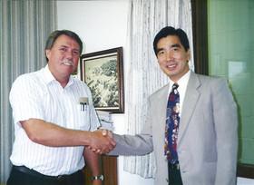 1994-US (2)