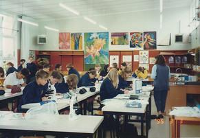 1995-New Zealand (3)