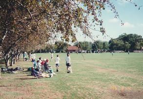 1995-New Zealand (5)