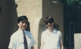 1989-US (6)
