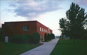 1989-US (5)