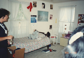 1993-US (5)
