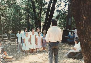 1989-US (9)