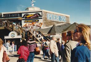 1992-US (6)