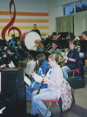1991-US (1)
