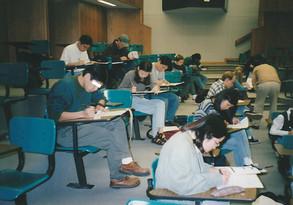 1997-Autralia