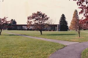1997-US (1)