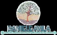 Daniele Avila - Logo_TRANSP.png