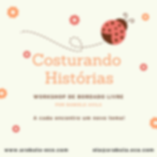 Divulgação_ Costurando Histórias.png