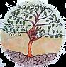 Árvore_fundo_transparente.png