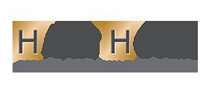 havet logo