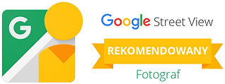 wirtualnie360-rekomendowany-fotograf-goo