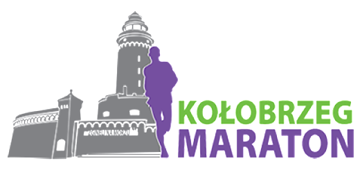 maraton kg