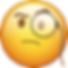 thinking emoticon 1.png