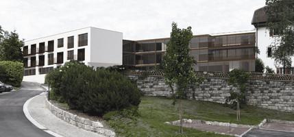 Pflegeheim Völlan