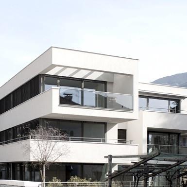 Palais 09