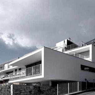 Mehrfamilienhaus Frischmann