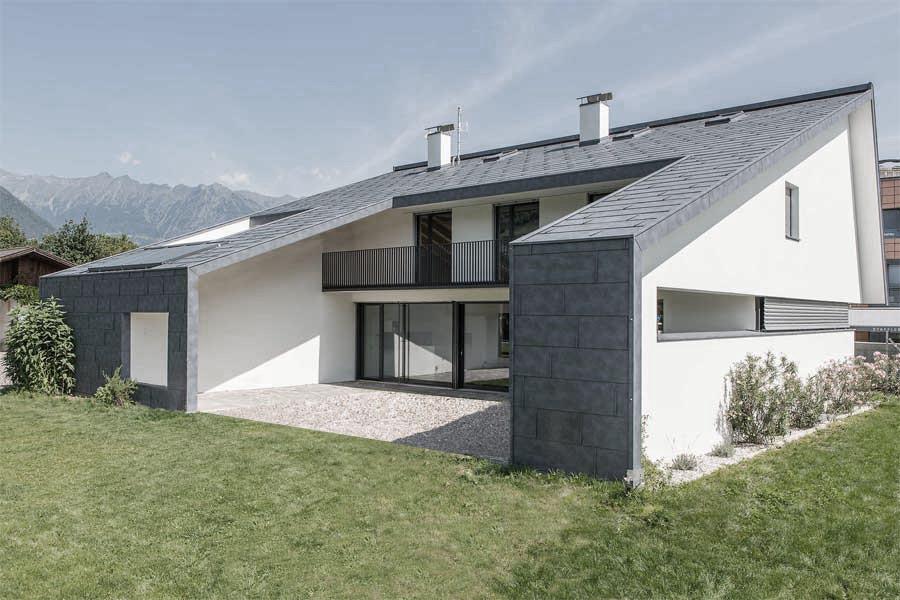 Haus-M_aussen_NEU.jpg