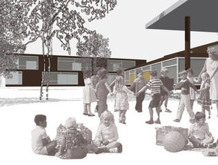 Kindergarten Bruneck