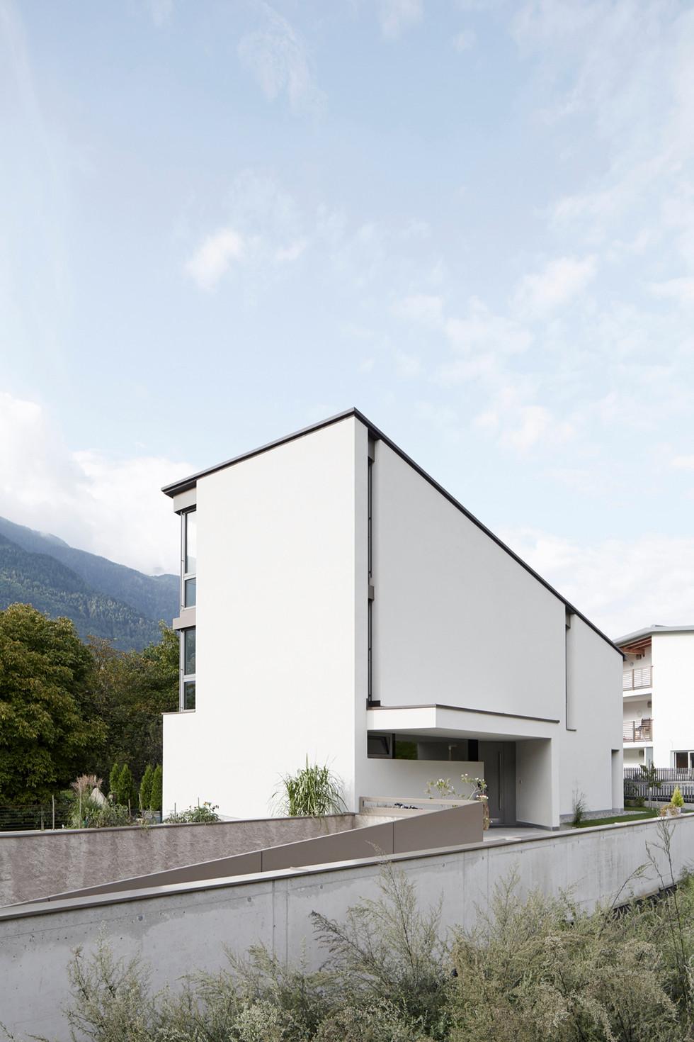 Haus_Prader (4).jpg