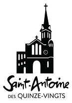 Saint Antoine des quinze-vingts