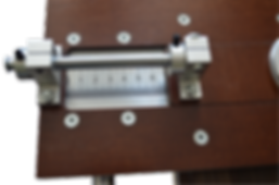 кондуктор для врезки дверных замков купить