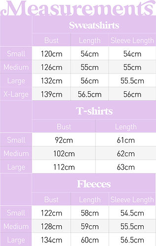 New Measurements jpeg.jpg