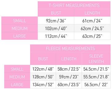 size charts jpeg.jpg