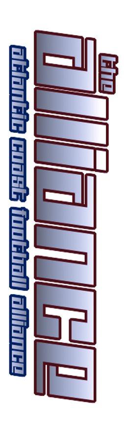 alliance logo (1).png