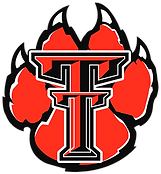 TIGER PAW WITH TT .png