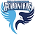 Colonials Main logo white outline.png
