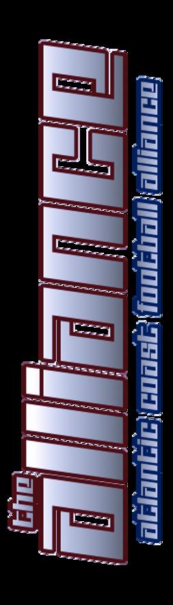 alliance logo (2).png