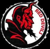 red devils logo.png