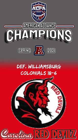 red devilz conf champs spring 21.jpeg