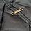 Thumbnail: Dogissimo Monaco Coat for French Bulldogs Black