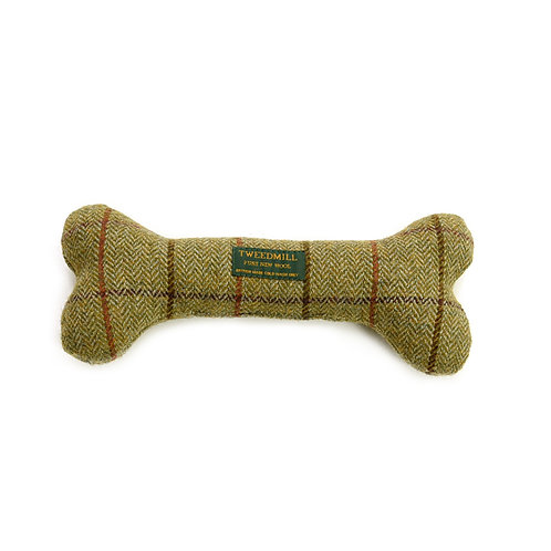 Tweed Bone 922