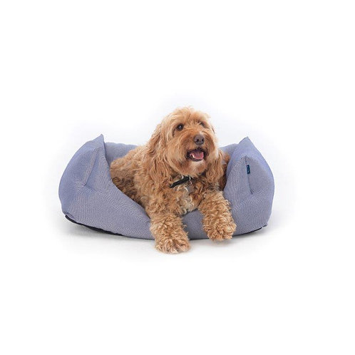 Project Blu Bengal - Eco Dog Bed (Nest)