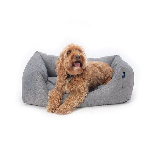 Project Blu Adriatic - Eco Dog Bed (Nest)