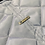 Thumbnail: Dogissimo Monaco Coat for French Bulldogs Grey