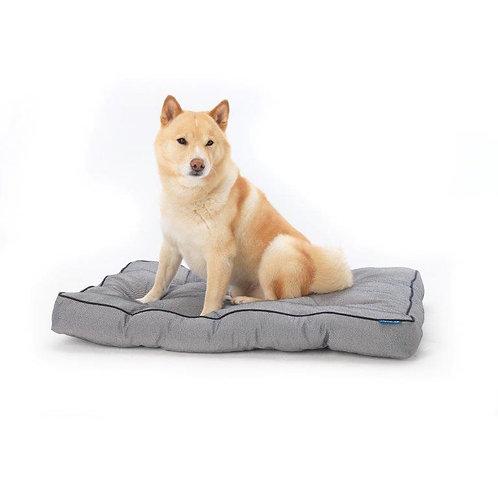 Project Blu Adriatic - Eco Dog Bed (Mattress)