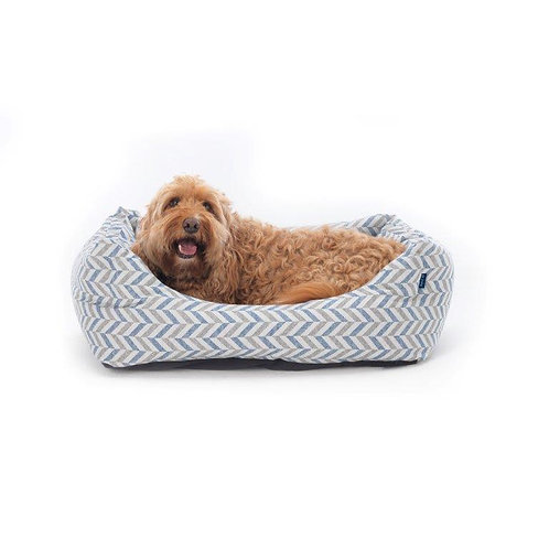 Project Blu Danube - Eco Dog Bed (Nest)