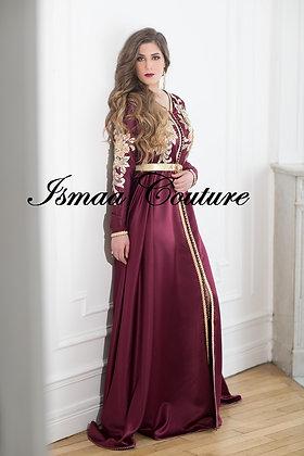 Caftan Jasmine