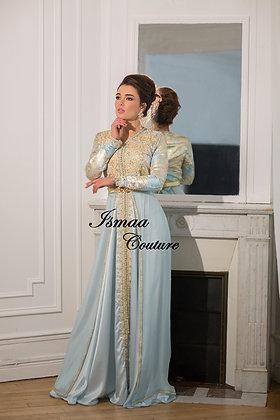 Caftan Amira