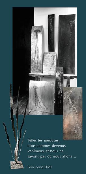 Plaquette P3_ 11x22.jpg