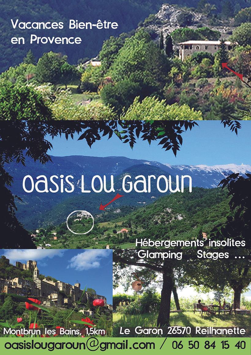 Lou Garoun P1.jpg