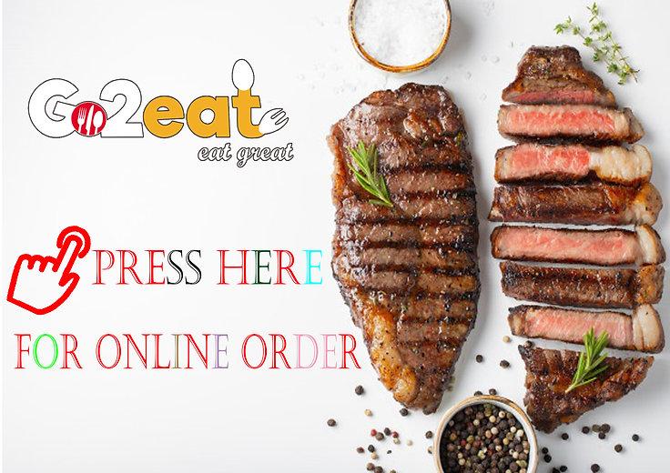 online order.jpg